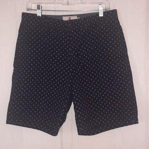 ⚓️Ahoy Mates! Steel & Jelly Nautical Anchor Shorts